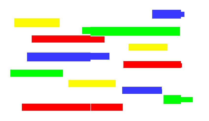 Distinciones - 02 nombres