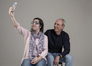 Patricia y Víctor - AON